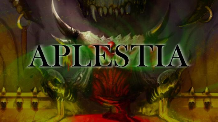 Aplestia Store Thumbnail